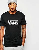 Мужская футболка Vans Classic