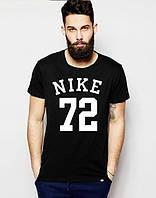 Мужская футболка Nike 72