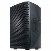 Акустичні системи American Audio CPX 8A