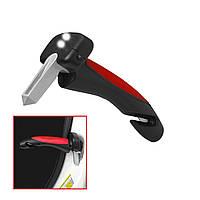 Универсальная портативная ручка Portable car handle