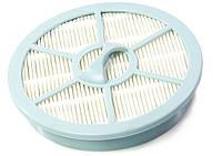 Фильтр выходной HEPA для пылесоса Philips FC8029/01 432200520820 (883802901010), фото 1
