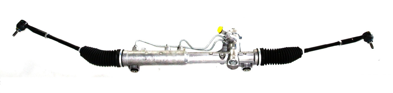 Рулевая рейка Doblo 1.3/1.6/2.0D Multijet 10-
