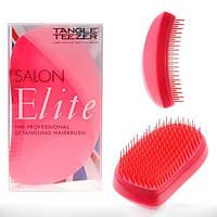 Расческа щетка Tangle Teezer Salon Elite