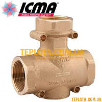 Антиконденсационный клапан ICMA Арт.132