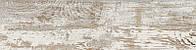 Плитка интеркерама платан св-корич. 150*600 intercerama platan 1560 135 031 под дерево для пола террасы