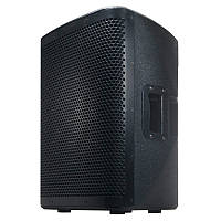 Акустичні системи American Audio CPX 15A