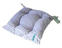 Подушка на стул Прованс by AndreTan 40х40 см