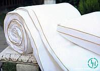 Одеяло Микро Гель Home Sweet Home