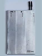 Нагревательный элемент для MURAT, 215х330 мм (новая модель), фото 1