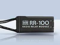 Радио реле RR-100