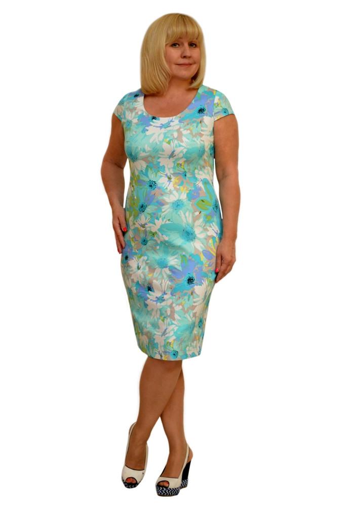 недорогая женская одежда больших размеров с доставкой