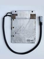 Нагревательный элемент для станка STURTZ, ELUMATEC 290х213 мм