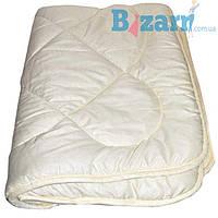 Детское одеяло и подушка доп1