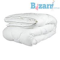 Одеяло BAMBOO AMBASSADOR микрофибра 1,5 УкрЮгТекстиль