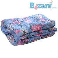 Одеяло синтепоновое (полуторка) ОСП