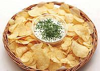 Форма для приготовления домашних чипсов (Чипсница), фото 1