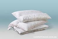 Подушка ортопедическая Премиум 50х70 см