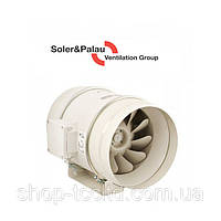 Вентилятор Soler&Palau TD-MIXVENT-800/200 N канальный