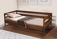 Односпальная кровать Sky-3