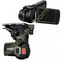 Автомобильный видеорегистратор H9000