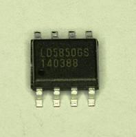 LD5850GS; (SO-8)