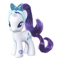 My Little Pony - фігурка Раріті  (Rarity Explore Equestria, Май Литл Пони Рарити)