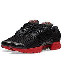 Оригинальные кроссовки  Adidas ClimaCool 1 Core Black & Core Red