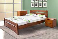 Односпальная кровать Каролина