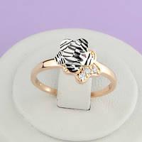 НОВИНКИ - браслеты с камнями, разноцветные кольца, серьги, акционные наборы