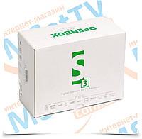 Openbox S3 HD mini