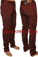 Мужские брюки VINGVGS