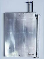 Нагревательный элемент для Kaban,225х315 мм (новая модель)