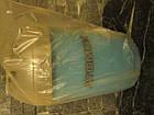 Смарт Шейкер AtomiXX 500мл синий, фото 5