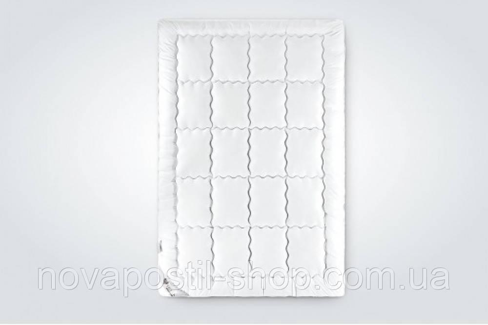Одеяло Super Soft Premium полуторное евро 155х215