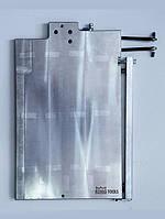 Нагревательный элемент для Kaban, 225x360 мм (новая модель)
