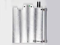 Нагревательный элемент для Kaban, 230x290 мм (старая модель)