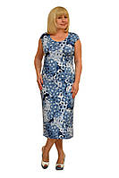 Платье - Модель Л233-3