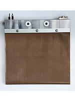 Нагревательный элемент для станка YILMAZ, 240х240 мм
