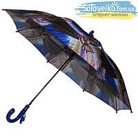 Зонтик детский для мальчиков 788