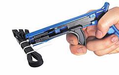 Инструмент для затягивания кабельной стяжки TG-100