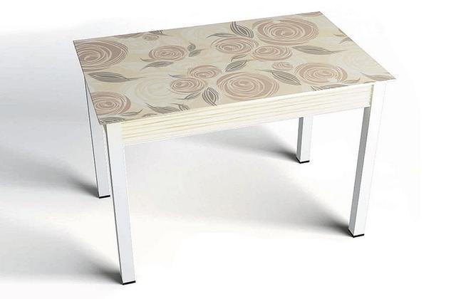 стол кухонный Romanse