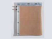 Нагревательный элемент для станка OZCELIK, 266х202 мм