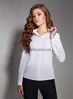 Женская блуза. Л-11587-16 ЛеНата
