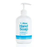 Жидкое мыло для рук на Алоэ Вера, 473 мл, Форевер