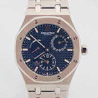 Часы Audemars Piguet Royal Oak Dual Time.класс ААА