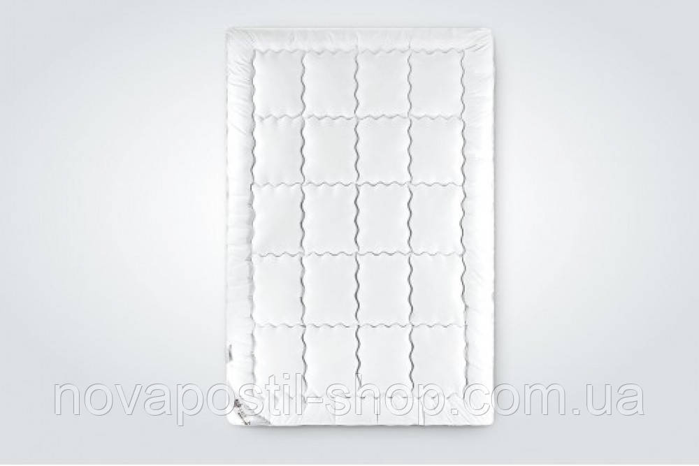 Одеяло Super Soft Premium двуспальное евро 200х220