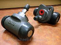 Цилиндр задний колесный LANOS 90235420 Колесный цилиндр А15.3502040 АГАТ. Цилиндр заднего колеса СЕНС, фото 1