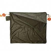 Мешок для хранения карпа Trakker - SANCTUARY CARP SACK