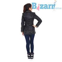 Куртка женская Уценка 028