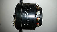 Д-16-0,6 электродвигатель постоянного тока